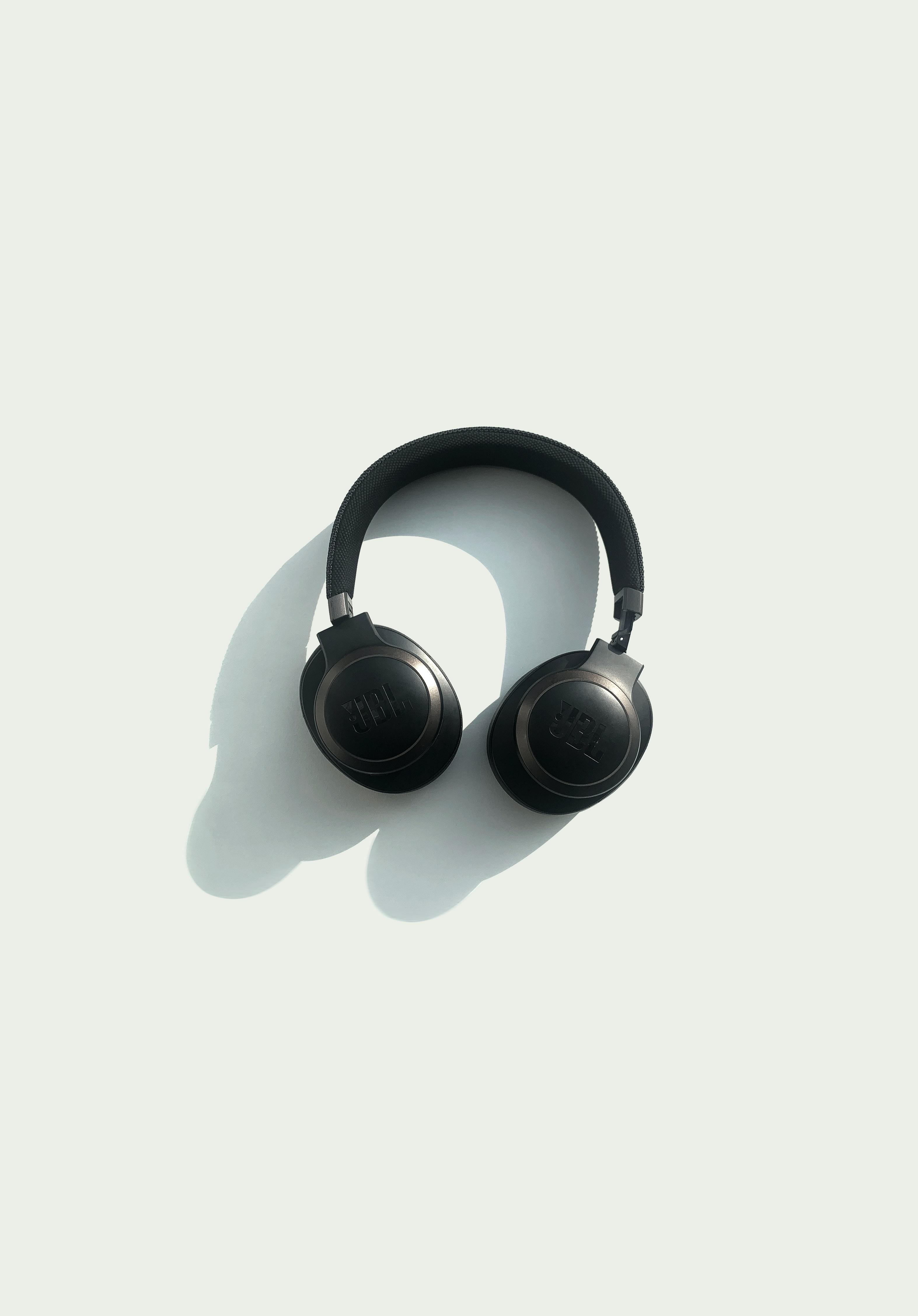 HNP Looks Inside Soundbaths